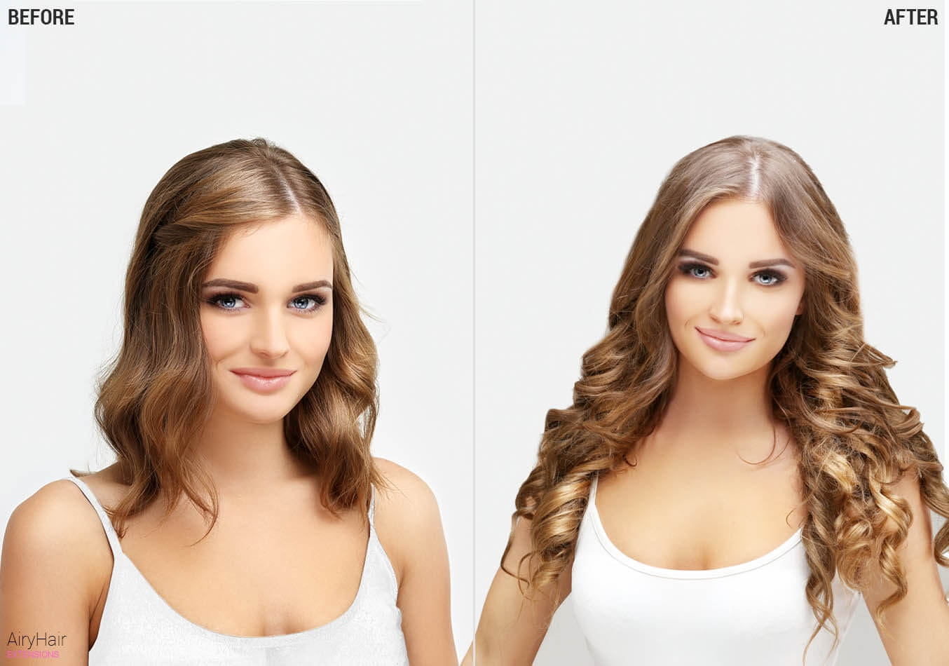 Rich hair best hairdresser in london hair extensions hair extensions pmusecretfo Image collections